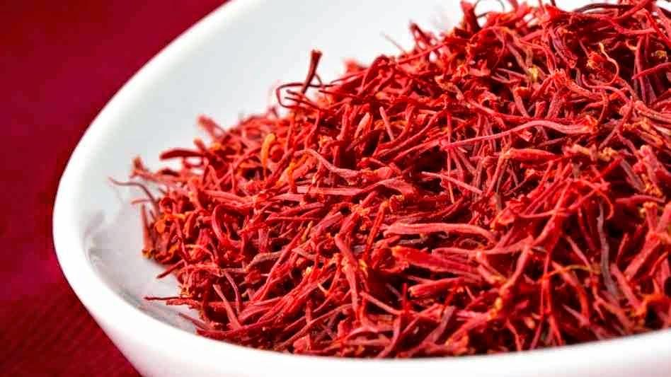 بهترین راه خرید عصاره زعفران هاتی کارا چیست؟