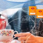 قیمت چای کیسه ای زعفرانی سحرخیز در فروشگاه اصلی