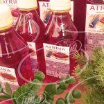 خرید بهترین عصاره زعفران باکیفیت ایرانی