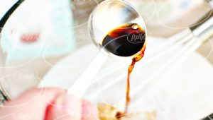 مناسب ترین قیمت قطره زعفران خوراکی