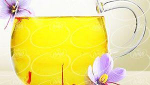 قیمت زعفران مثقالی ارگانیک و مرغوب