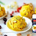 فروش اسپری زعفران مصطفوی با تخفیف ویژه