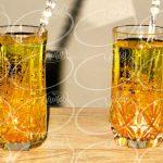 حاشیه سود صادرات شربت زعفران به اروپا