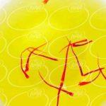 سایت مرکزی پودر نوشیدنی زعفرانی طبیعی
