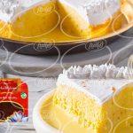 فروش عصاره زعفران قائن خراسان در بازار چین