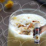 طرح شگفت انگیز فروش اسپری زعفران مصطفوی