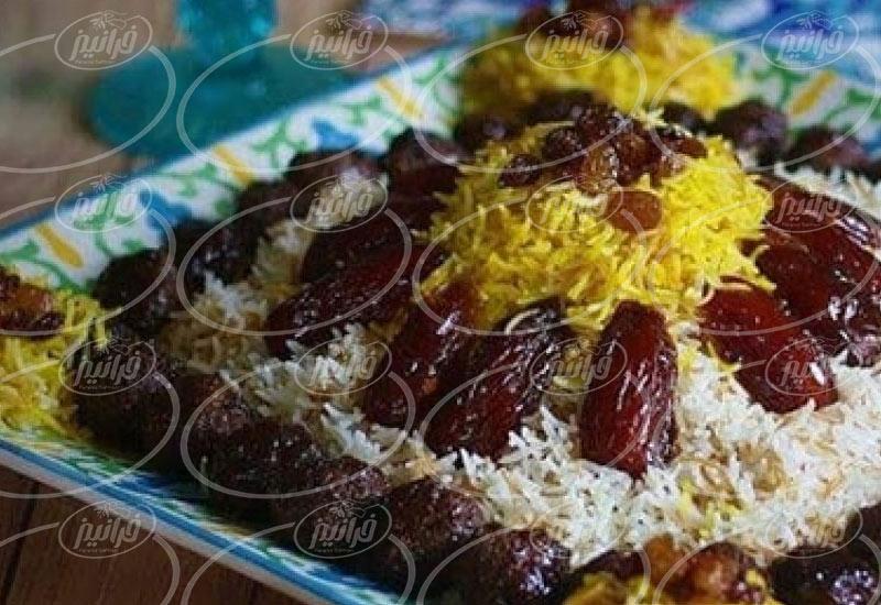 فروش زعفران مثقالي با بسته بندی مختلف