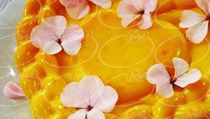 سایت تامین محصول برای صادرات زعفران به کانادا