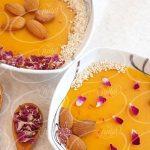 پایین ترین قیمت 1 مثقال زعفران در ترکیه