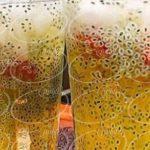 برترین مرکز پودر نوشیدنی فوری زعفران