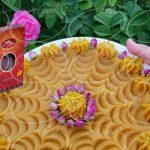 استفاده از تخفیف قیمت زعفران 5 گرمی سحرخیز